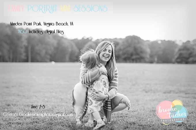 minisessions2014-Recovered