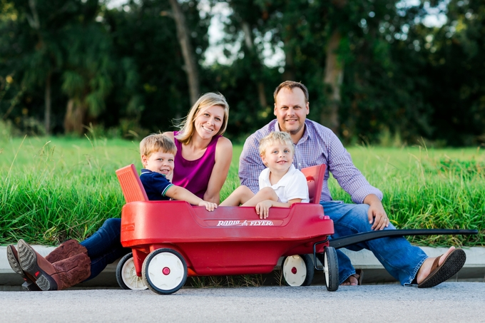 Family Photography, Orlando Florida, Brooke Tucker