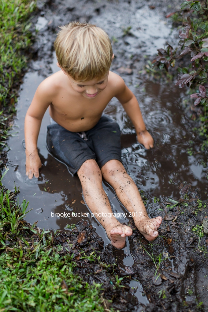 6 things to remember when photographing boys | brooke tucker photography
