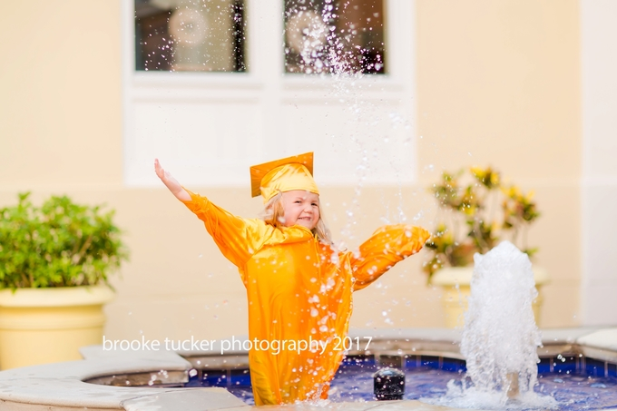 brooke tucker photography child photographer orlando florida