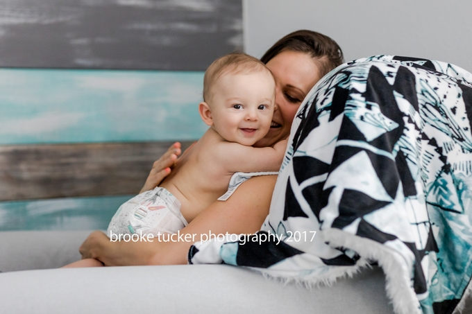 Florida child and family photographer brooke tucker