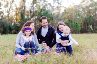 Florida Lifestyle Family photographer brooke tucker