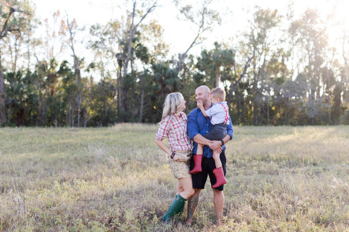 resources for taking your images off your computer, florida child and family photographer brooke tucker photography